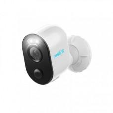 Аккумуляторная Wi-Fi IP Камера Reolink Argus 3