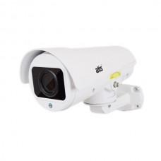 MHD видеокамера ATIS AMPTZ-2MVFIR-40W/2.8-12 Pro