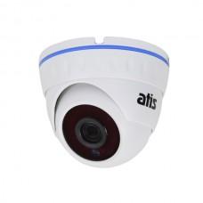 MHD видеокамера ATIS AMVD-2MIR-20W/3.6 Prime