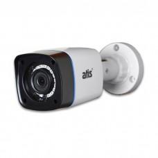 MHD видеокамера ATIS AMW-1MIR-20W/2.8 Lite 1Мп