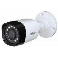 HDCVI видеокамера Dahua HAC-HFW1200RP (3.6mm) 2Мп