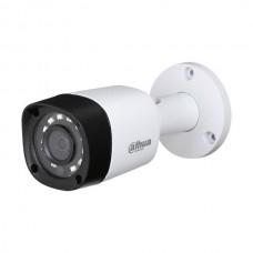 HDCVI видеокамера Dahua HAC-HFW1220RP (2.8mm) 2Мп