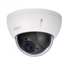 HDCVI видеокамера Dahua SD22204I-GC 2Мп