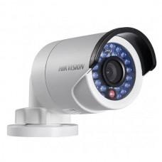 HD-TVI видеокамера Hikvision DS-2CE16C0T-IRF (3.6mm) 1Мп