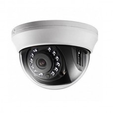 HD-TVI видеокамера Hikvision DS-2CE56C0T-IRMMF (2.8mm) 1Мп