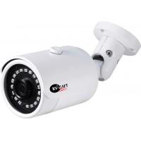 1.3MP цилиндрическая HD Камера с инфракрасной подсветкой и коаксиальным выходом RVC-BU382AC1E-C