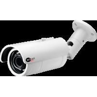 2.0MP цилиндрическая водонепроницаемая HD Камера с коаксиальным выходом RVC-BU388AC32W-CD