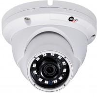 1.3MP купольная HD Камера с инфракрасной подсветкой и коаксиальным выходом RVC-DM367RC1E-CE