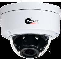 4.0MP купольная IP камера RVA-DM365BC84-EP
