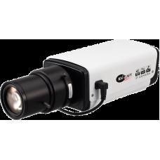 4.0MP IP Камера в прямоугольном корпусе RVA-HW425CC84-P