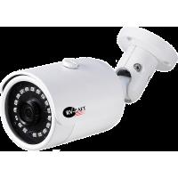 3.0Mp Ultra WDR Цилиндрическая IP Камера RVH-HW310AC83-DEP