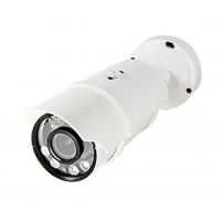 12MP цилиндрическая профессиональная IP Камера с инфракрасной подсветкой RVH-HW469BC12-P5