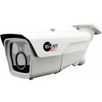 5.0MP IP Камера с инфракрасной подсветкой RVH-HW486ZC25-HP