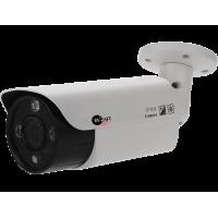 5.0MP IP Камера с инфракрасной подсветкой RVH-HW486ZC65-ZSP, с доп. интерфейсами