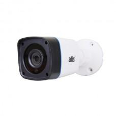 MHD видеокамера ATIS AMW-2MIR-20W/2.8 Lite