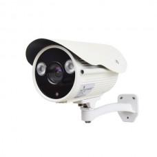IP-видеокамера ATIS ANCW-13M35-ICR/P (4mm) 1.3Мп