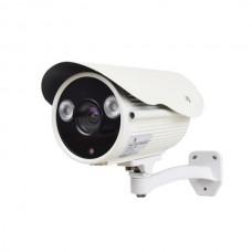 IP-видеокамера ATIS ANCW-13M35-ICR/P (6mm) 1.3Мп
