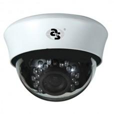 IP-видеокамера ATIS AND-24MVFIR-20W/2.8-12 2.4Мп