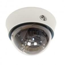 IP-видеокамера ATIS AND-24MVFIRP-20W/2,8-12 2.4Мп