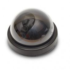 IP-видеокамера ATIS AND-2MB/3.6 2Мп