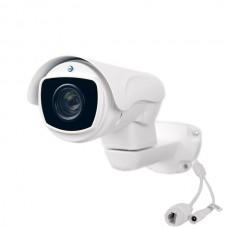 IP-видеокамера ATIS ANPTZ-2MVFIRP-40W/5-50 Pro