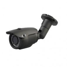 IP-видеокамера ATIS ANW-14MVFIR-40G/2,8-12