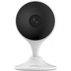 Облачная Wi-Fi IP-видеокамера 2 Мп Dahua Cue 2 (IPC-C22EP)