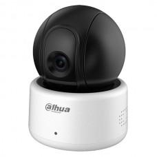 Wi-Fi IP-видеокамера Dahua IPC-A12P 1 Мп