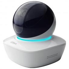 Wi-Fi IP-видеокамера Dahua IPC-A15P (3.6mm) 1.3Мп