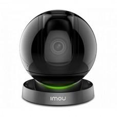 Wi-Fi IP-видеокамера Dahua Ranger Pro (IPC-A26HP) (3.6mm) 2Мп