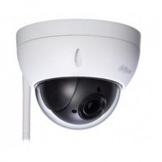 Wi-Fi IP-видеокамера Dahua SD22404T-GN-W 4 Мп