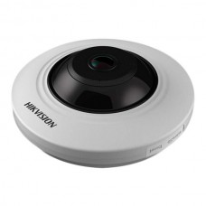 IP-видеокамера Hikvision DS-2CD2955FWD-IS (1.05mm) 5Мп