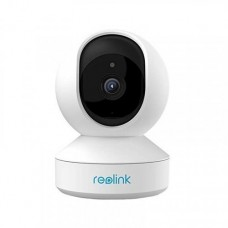 Wi-Fi IP-видеокамера Reolink E1 3Мп