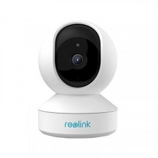 Wi-Fi IP-видеокамера Reolink E1 Zoom (2.8mm) 5Мп