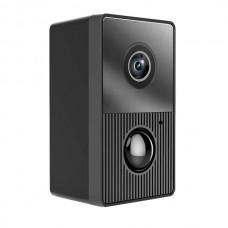 Мини видеокамера ZTour W6 Pro 2Мп