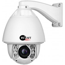 2MP поворотная IP камера с функцией автоматического слежения RV-FC-Z-684WTH-H20B