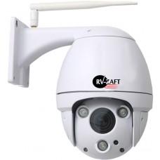 2MP беспроводная (WIFI) IP камера с моторизированным объективом RV-WPTZ-Z-6200