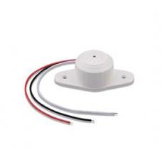 Hi-Fi микрофон для видеонаблюдения MiRV08A