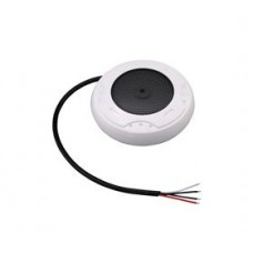 Микрофон для видеонаблюдения MiRV34A с технологией DSP