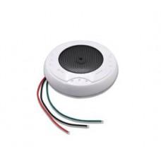 Микрофон для видеонаблюдения MiRV35A