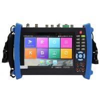 Тестер видеокамер RV-ZTest86P-MOVTSADH с сенсорным экраном Retina 1920×1200