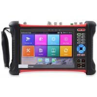 Мультифункциональный тестер видеокамер RVT-Max05S-MOVTSADH с сенсорным экраном Retina 1920x1200, бизнес серия