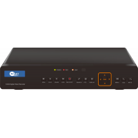 8-канальный цифровой видеорегистратор RV-X97508HC-83