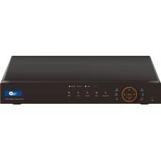 8-канальный цифровой видеорегистратор RV-X97508HA-84
