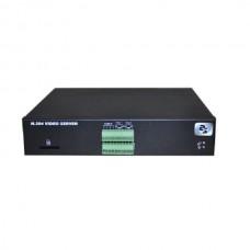 IP-видеорегистратор ATIS AWS-04AD