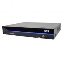 Видеорегистратор ATIS NVR 4104