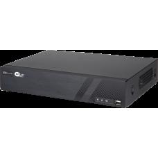 32-канальный цифровой IP-видеорегистратор RV-Z24232GNM