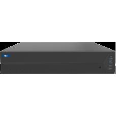 16-канальный 2U сетевой видеорегистратор RV-Z965LN16-2U
