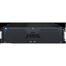 64-канальный 3U сетевой видеорегистратор RV-Z985MN64-3U