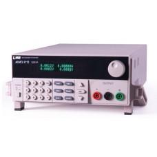 Источник питания постоянного тока программируемый АКИП 1113